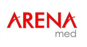 Arenamed