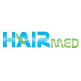 Hair Med Antalya