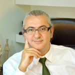 Ilhan Serdaroglu Erfahrungen (5)