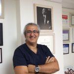 Ilhan Serdaroglu Erfahrungen (6)