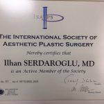 Ilhan Serdaroglu Erfahrungen (8)