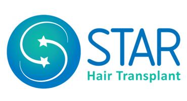 Star Hair Transplant