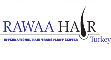 Rawaa Hair