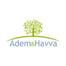 Adem & Havva Clinic