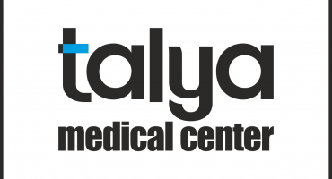 Talya Medical Center