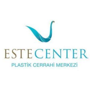 Estecenter