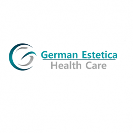 German Estetica