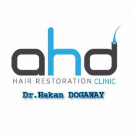 AHD Hair Transplant Clinic