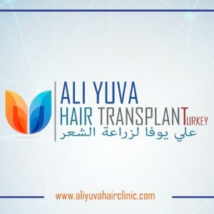 Ali Yuva Hair Clinic
