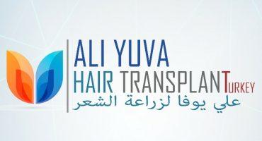 Ali Yuva Hairclinic