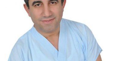 Dr. Muttalip Keser