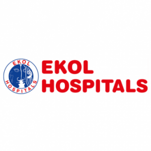 EKOL Krankenhäuser