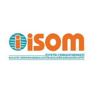Isom International Medical Group
