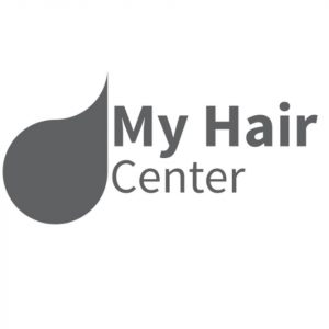 My Hair Center