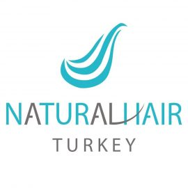 Natural Hair Turkey