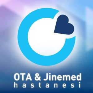 Ota & Jinemed Hospital
