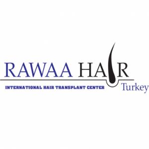 Rawaa Hair