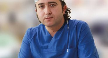 Dr. Resul Yaman Haarklinik