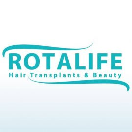 ROTALIFE Aesthetic & Hair Transplant