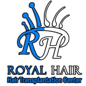 Royal Hair Center
