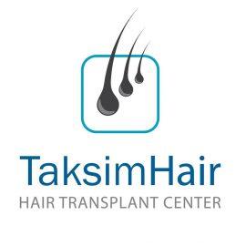 TaksimHair