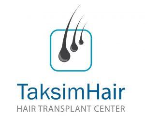 Taksim Hair