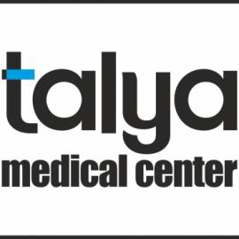 Talya Medical Center