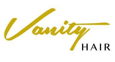 Vanityhaar Klinik