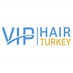 Vip Hair Turkey