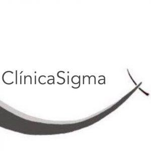 Dr Alex Seiadatan ClínicaSigma
