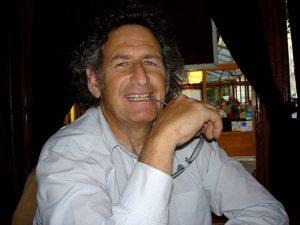 Dr. Guy Menahem