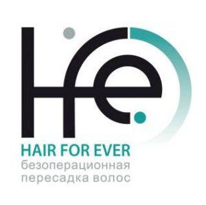 HFE Clinic