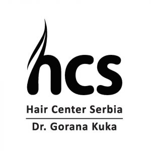 Dr. Gorana Kuka - Hair Center Serbia