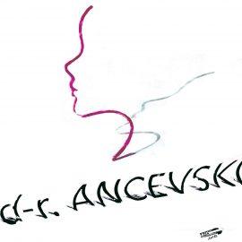 Clinic Dr. Ancevski