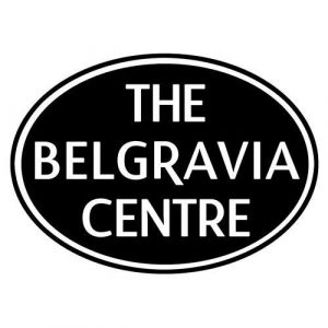 The Belgravia Centre - Hair Loss Clinic