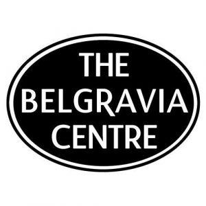 Belgravia Centre Hair Loss Clinic