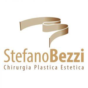 Dr. Stefano Bezzi