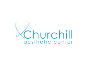 Churchill Aesthetic Center