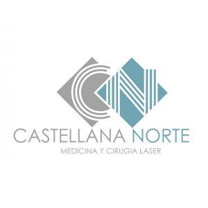 Castellana Norte Klinik