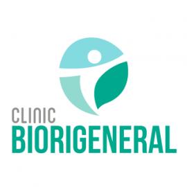 Biorigeneral Clinic