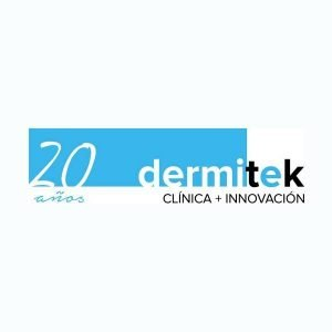 Dermitek Klinik