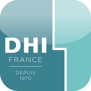 DHI France