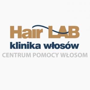 Hair LAB Klinika