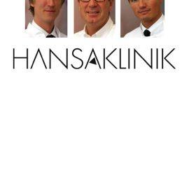 Hansaklinik