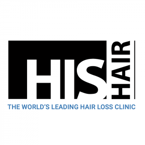 HIS Hair Clinic
