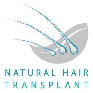 HAIR FOUNDATION