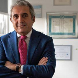 Prof. Pietro Lorenzetti