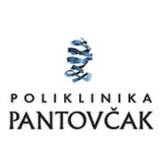 Poliklinika Pantovčak Hair Clinic