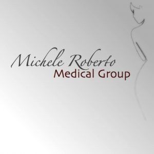 Roberto Medical Group