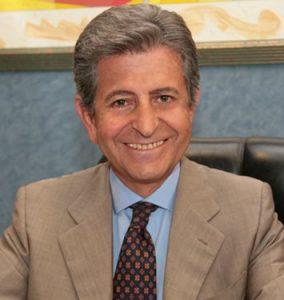 Prof. Franco Buttafarro